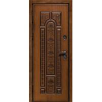 Дверь металлическая - Вежа-7