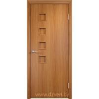 Дверь МДФ - C-13