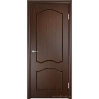 Дверь МДФ ПВХ - Лидия ДГ
