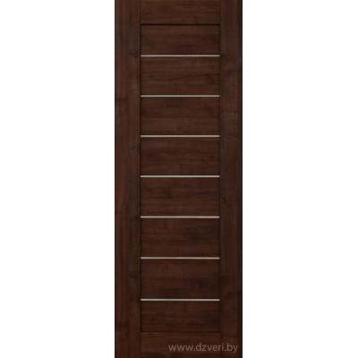 Дверь экошпон   -  Версаль 6