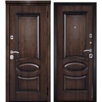 Дверь входная - Металюкс М71