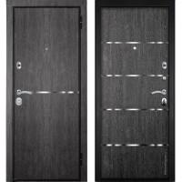 Дверь входная - Металюкс М74