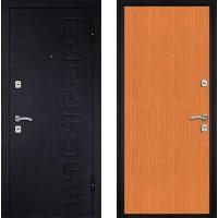 Дверь входная - Металюкс М101