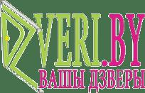 Dzveri.by - Вашы дзверы