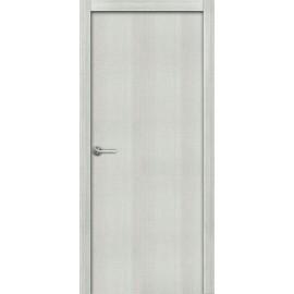 Дверь Кортекс-0 (CORTEX-0)