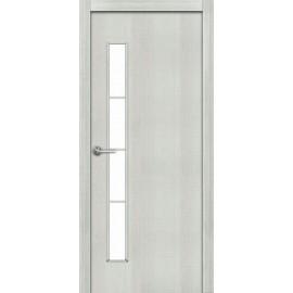 Дверь Кортекс-11 (CORTEX-11)