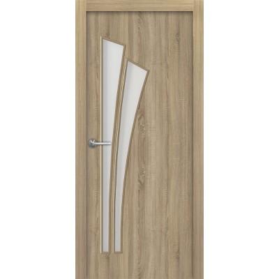 Дверь Кортекс-4 (CORTEX-4)