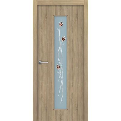Дверь Кортекс-Т2ф (CORTEX-T2F)