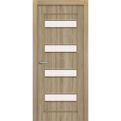 Дверь Кортекс-Л4 (CORTEX-L4)