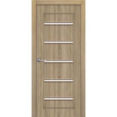 Дверь Кортекс-Л5 (CORTEX-L5)