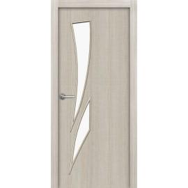 Дверь Кортекс-8 (CORTEX-8)