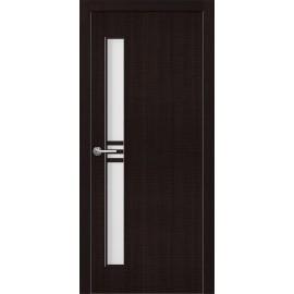 Дверь Кортекс-12 (CORTEX-12)