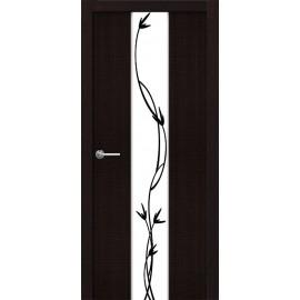 Дверь Кортекс-Z2 зеркало (CORTEX-Z2 зеркало)
