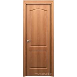 Дверь МДФ - Палитра ДГ