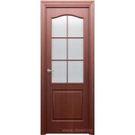 Дверь МДФ - Палитра ДО