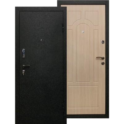 Входная металлическая  дверь Престиж-2