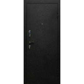 Дверь металлическая - Престиж-2