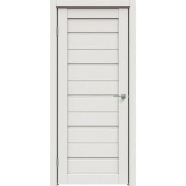 Дверь экошпон - C 501 (Concept)