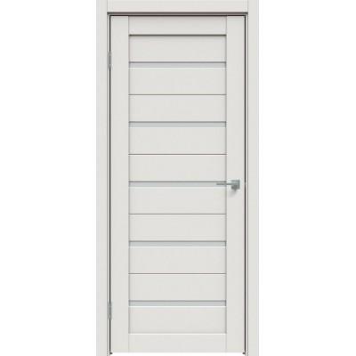 Дверь экошпон - C 502 (Concept)