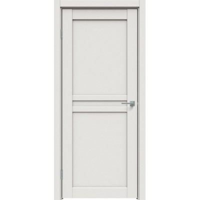 Дверь экошпон - C 503 (Concept)