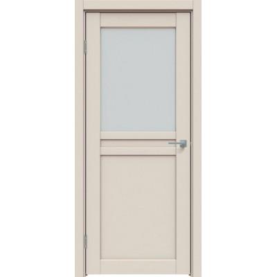 Дверь экошпон - C 504 (Concept)