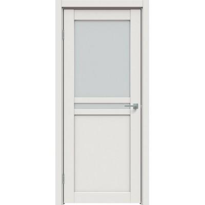 Дверь экошпон - C 505 (Concept)