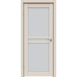 Дверь экошпон - C 506 (Concept)