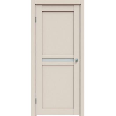Дверь экошпон - C 507 (Concept)