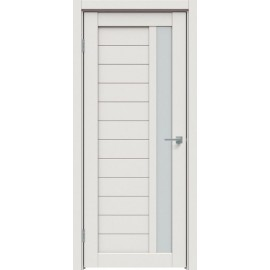 Дверь экошпон - C 509 (Concept)