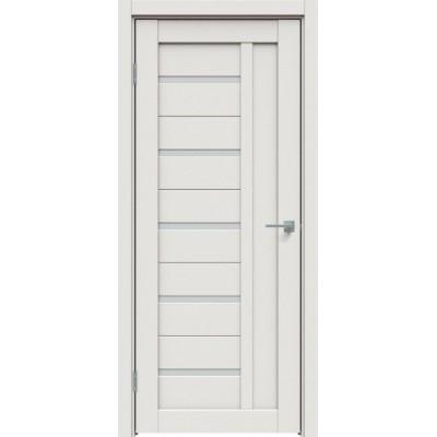 Дверь экошпон - C 510 (Concept)