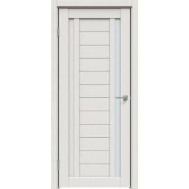 Дверь экошпон - C 512 (Concept)