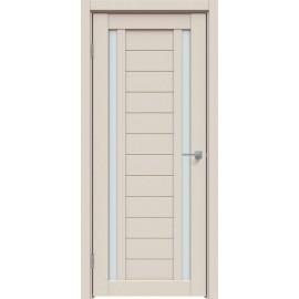 Дверь экошпон - C 513 (Concept)