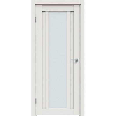 Дверь экошпон - C 514 (Concept)