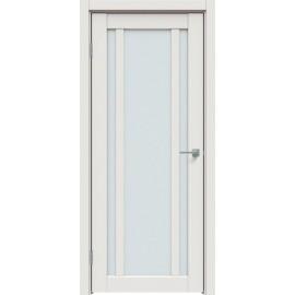 Дверь экошпон - C 515 (Concept)