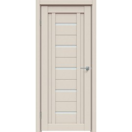 Дверь экошпон - C 516 (Concept)