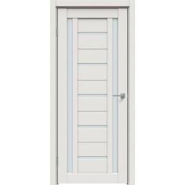 Дверь экошпон - C 517 (Concept)