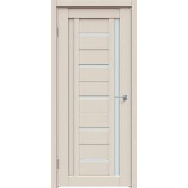 Дверь экошпон - C 518 (Concept)