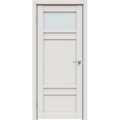 Дверь экошпон - C 520 (Concept)