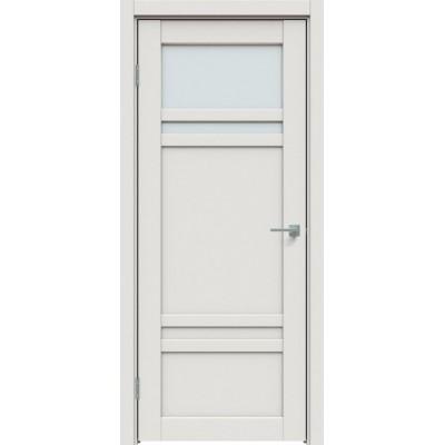 Дверь экошпон - C 521 (Concept)