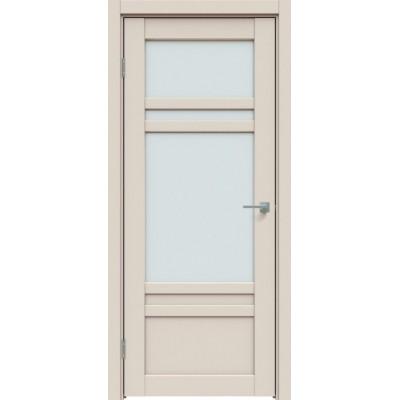 Дверь экошпон - C 522 (Concept)