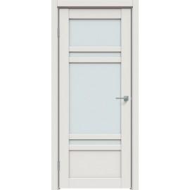 Дверь экошпон - C 523 (Concept)