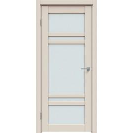 Дверь экошпон - C 524 (Concept)