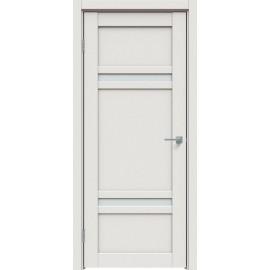 Дверь экошпон - C 525 (Concept)
