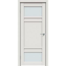 Дверь экошпон - C 526 (Concept)