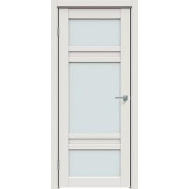 Дверь экошпон - C 527 (Concept)