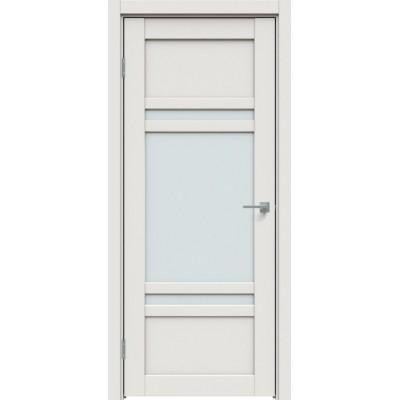 Дверь экошпон - C 529 (Concept)