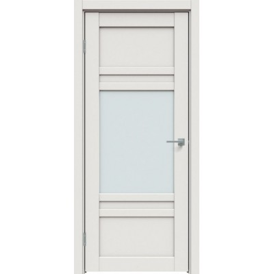 Дверь экошпон - C 530 (Concept)