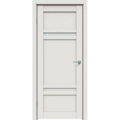 Дверь экошпон - C 531 (Concept)