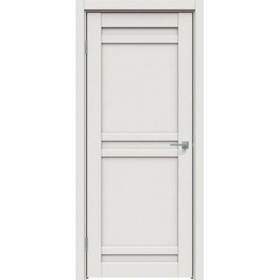 Дверь экошпон - C 532 (Concept)