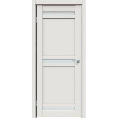 Дверь экошпон - C 533 (Concept)